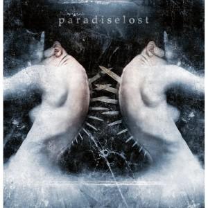 A la découverte de Paradise Lost 1000x1000-300x300