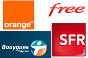 Avoir du réseau grâce aux femtocell 1349897268_photo-operateurs-mobiles-300x200