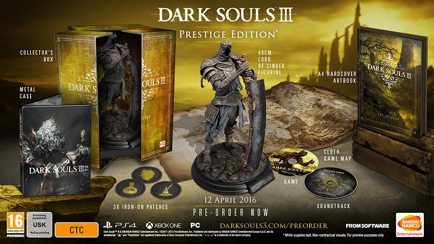 La date de sortie de Dark Souls III a fuité sur la toile ! 1447143747-2106-artwork