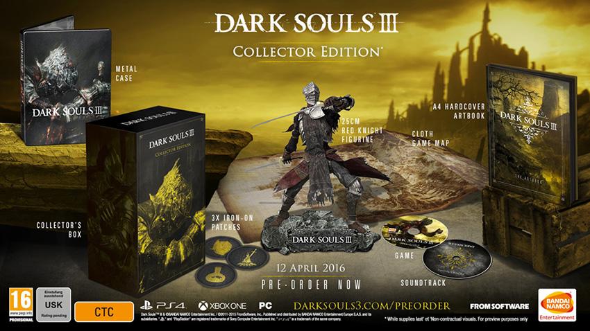 La date de sortie de Dark Souls III a fuité sur la toile ! 1447143747-7514-artwork