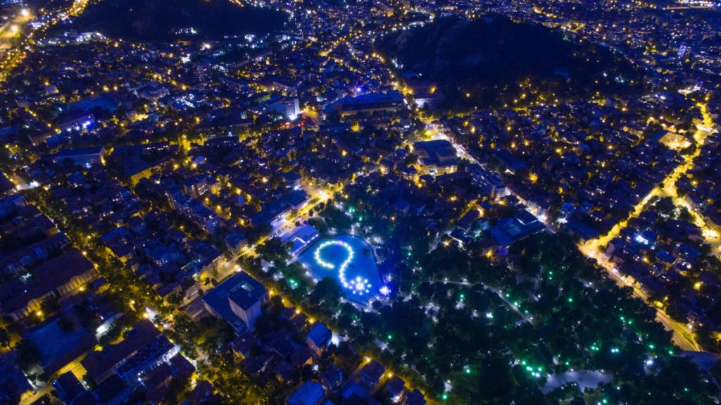 Les 10 plus belles photos de 2015 prises à l'aide d'un drone 2prixpublic-1024x575