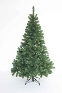 Le sapin de Noël en plastique est-il plus écologique ? 81453-sapin-artificiel-tuscan-spruce-185-cm-200x300