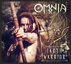 Omnia, le groupe celtique qui se bat pour la planète 91xsRi84qCL._SL1500_-300x271