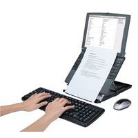 La bonne posture pour travailler sur ordinateur AIG457891