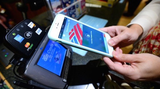 Apple Pay, bientôt en chine ? Apple-Pay1