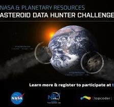 Aidez la NASA à suivre les astéroïdes Asteroid_Data_Hunter_V2.1-e1404385533572