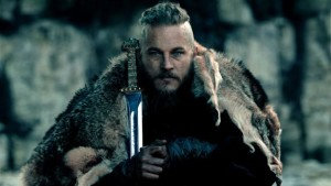 Vikings - La série TV BRAND_THC_VGSP_164841_SFM_000_15_2398_20150127_000_HD_still_624x352-300x169