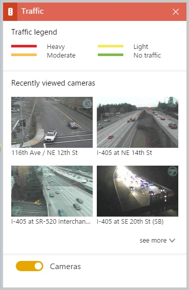 Bing Maps rajoute plus de 30 000 caméras de trafic dans 11 pays Bing_Maps3