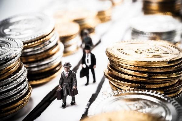 BitWalking : on va bientôt pouvoir gagner de l'argent en marchant ! BitWalking2