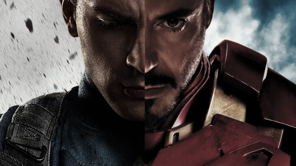 Captain America Civil War : une bande-annonce captivante ! Civil_war-1024x576