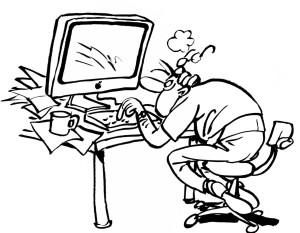Pour la santé, la remise en question, c'est le pied ! Computerposition-300x233