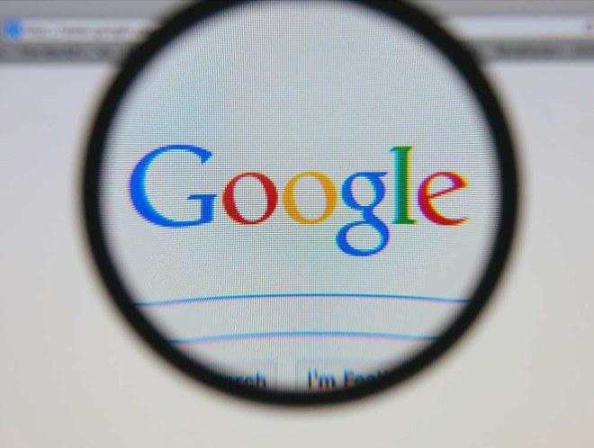 Droit à l'oubli : la France est en tête du classement sur Google Droitoublifrance1