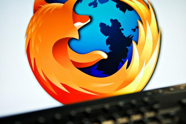 Firefox passe en 64 bits et améliore sa sécurité Firefox