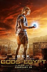 Première bande-annonce pour Gods of Egypt Gods3-195x300