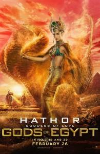 Première bande-annonce pour Gods of Egypt Gods5-195x300