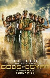 Première bande-annonce pour Gods of Egypt Gods6-195x300