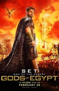 Première bande-annonce pour Gods of Egypt Gods_of_Egypt-195x300