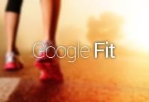 Chaki : l'actualité traitée avec bonne humeur, soyons positifs ! Google-Fit-d-218x150