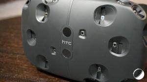 HTC Vive : Le casque virtuel sortira en avril prochain HTC-Vive2-300x168