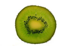 Le kiwi, c'est pour la vie ! Kiwi1.1-300x199