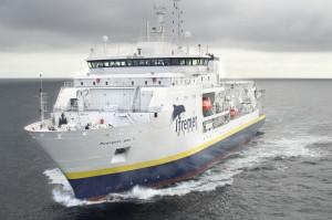 Découverte de l'IFREMER Le-navire-Ifremer-Pourquoi-pas-300x199