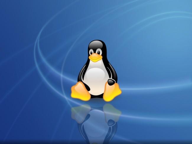 Appuyer 28 fois sur la même touche pour hacker Linux Linux