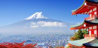 Chaki : l'actualité traitée avec bonne humeur, soyons positifs ! Mont-Fuji-Japon-324x160