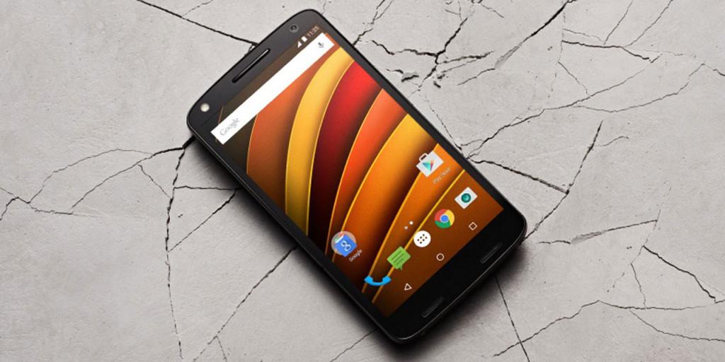 Motorola Moto X Force : un écran incassable Moto-X--1024x512