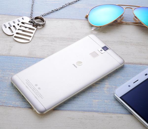 P1 : Le smartphone android de Pepsi. Pepsi-P1-smartphone-2