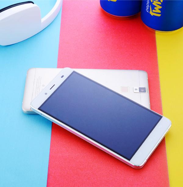P1 : Le smartphone android de Pepsi. Pepsi-P1-smartphone