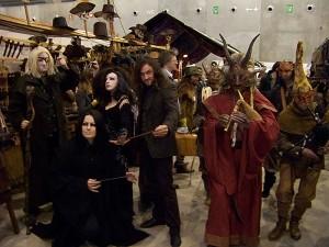 A la découverte du festival Trolls et Légendes Photo089-300x225