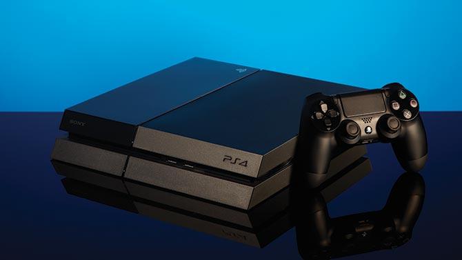 Playstation 4 : déjà 30 millions de consoles vendues ! Playstation4