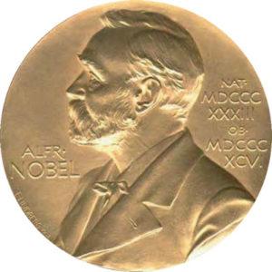 Petites anecdotes insolites sur la remise du prix Nobel Prix__nobel-300x300