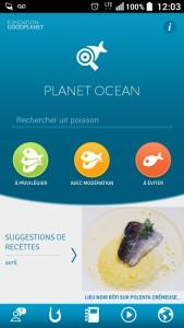 Une application pour préserver nos océans Screenshot_2015-12-07-12-03-56-169x300