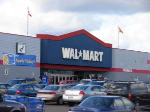 Des Smartphones pour seulement 10 dollars WalmartMoncton-300x225