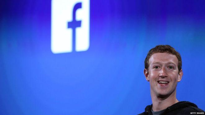Mark Zuckerberg Et Priscilla Chan donnent 99% de leurs actions Facebook aux bonnes oeuvres Zuckerberg1