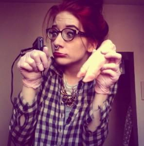 Découvrez Ana Birds, jeune tatoueuse française à l'avenir prometteur anabirds-296x300
