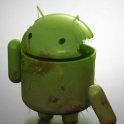 Google corrige 16 failles dans Android android_fix
