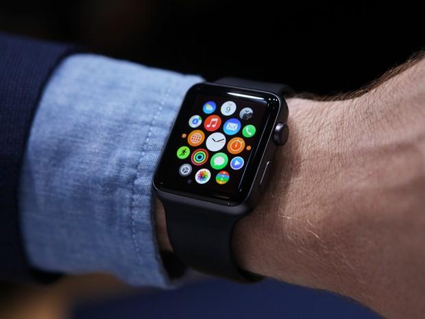 Apple : iOS 9.2, OS X 10.11.2, watchOS 2.1 et tvOS 9.1 sont disponibles apple-watch
