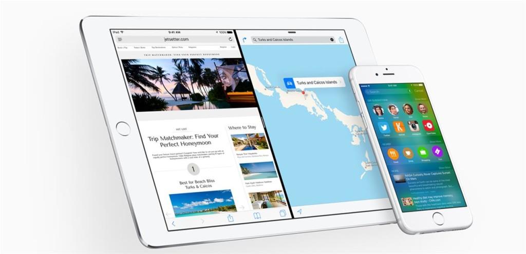 Apple : iOS 9.2, OS X 10.11.2, watchOS 2.1 et tvOS 9.1 sont disponibles apple_maj-1024x496