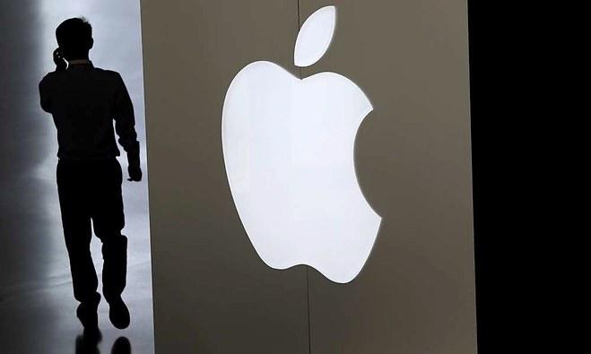 Apple utiliserait un labo secret à Taiwan pour fabriquer de nouveaux écrans apple_taiwan