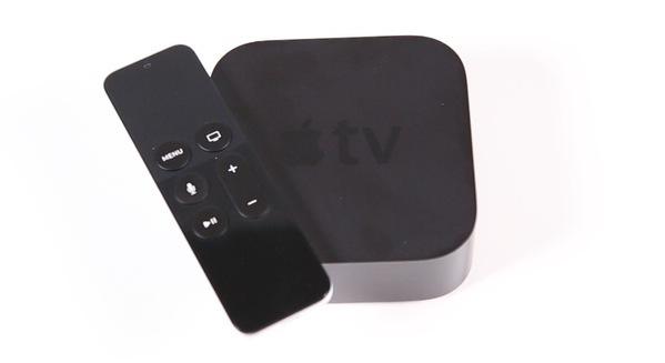 Apple : iOS 9.2, OS X 10.11.2, watchOS 2.1 et tvOS 9.1 sont disponibles apple_tv