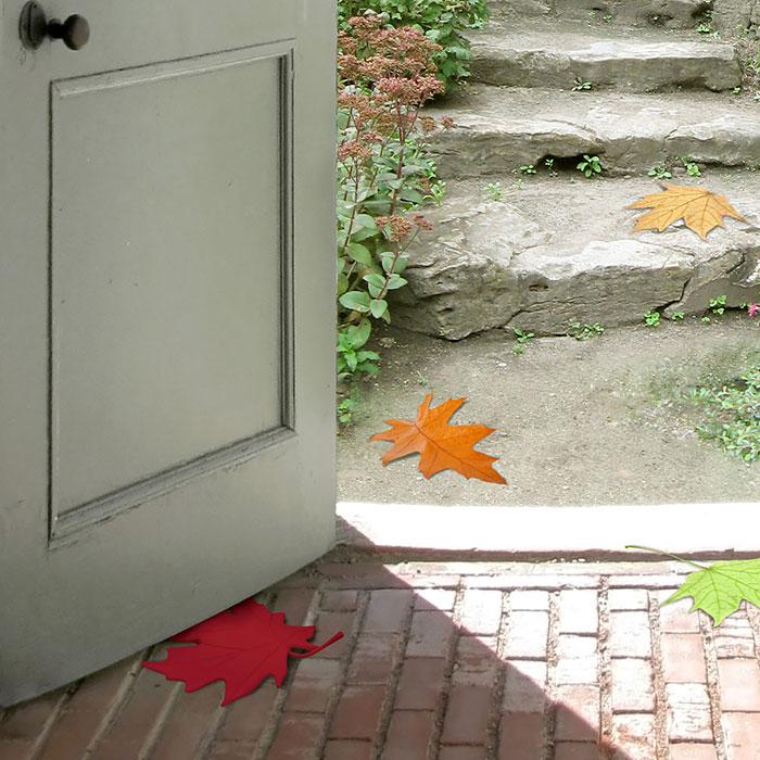 "20 ""trucs"" pour bloquer les portes au design original bloc-porte-design-original-8"