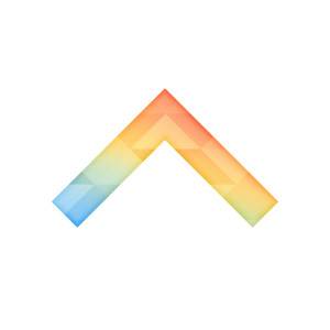 Instagram intègre son outil boomerang sur l'Ipad boomerang-300x300