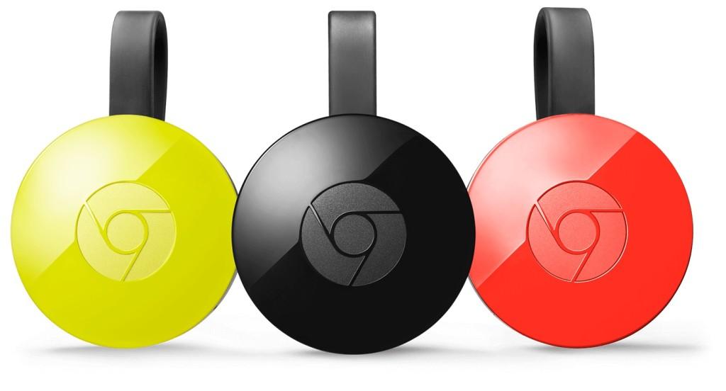 Chromecast sort un plugin pour simplifier le portage des jeux buy-chromecast-lightbox-1024x552