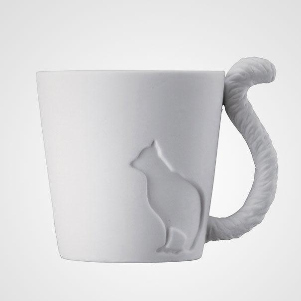22 cadeaux originaux pour tous les amoureux des chats cadeaux-amoureux-chats-2