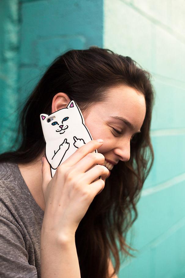 22 cadeaux originaux pour tous les amoureux des chats cadeaux-amoureux-chats-6