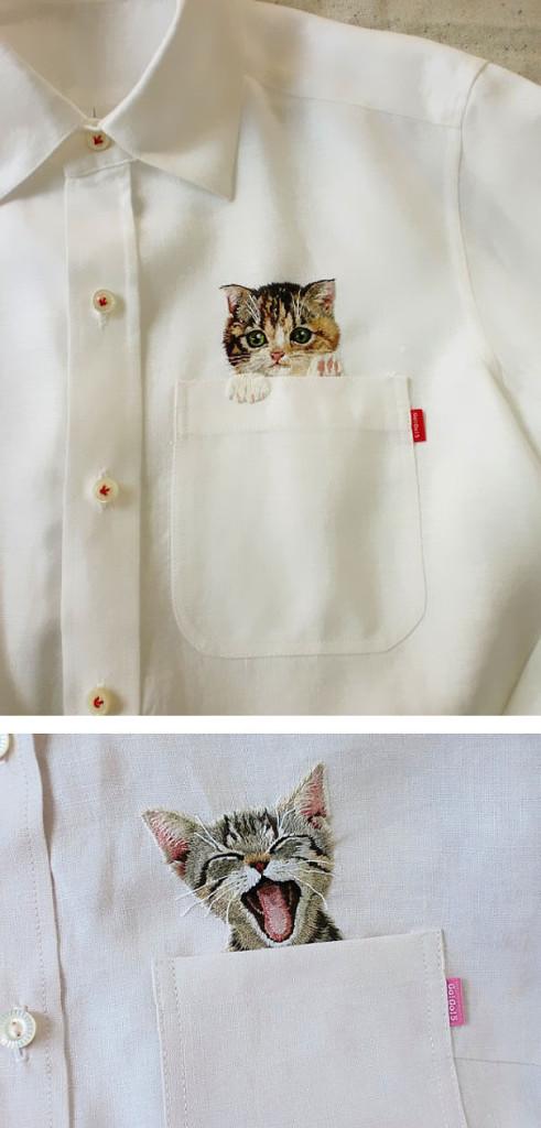22 cadeaux originaux pour tous les amoureux des chats cadeaux-amoureux-chats-7-491x1024