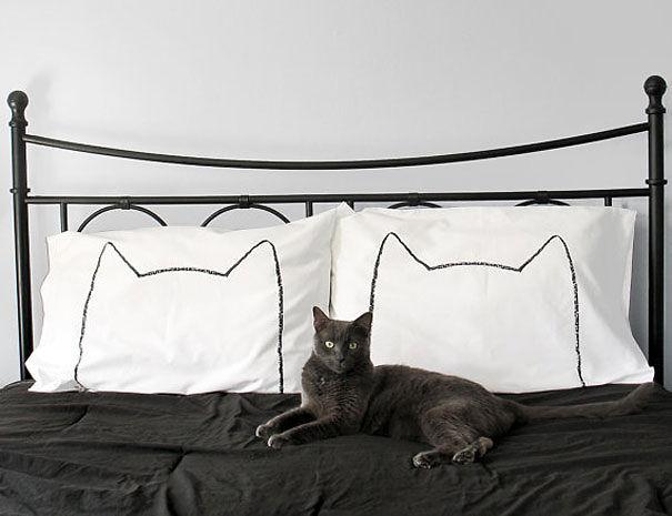 22 cadeaux originaux pour tous les amoureux des chats cadeaux-amoureux-chats-8