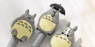 Chaki : l'actualité traitée avec bonne humeur, soyons positifs ! cadeaux-amoureux-miyazaki-10-324x160